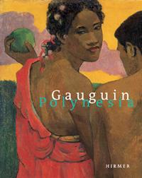 Gauguin_Polynesia