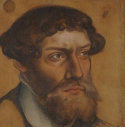 Cranach I_Duke Philip I_795.1.266