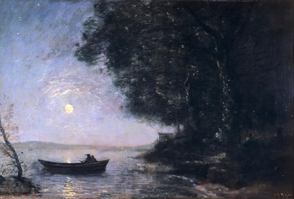 http://www.artcentrebasel.com/wp-content/uploads/2013/12/Corot-Le-lac-effet-de-nuit.jpg