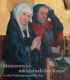 Meisterwerke_Mittelalterlicher_Kunst