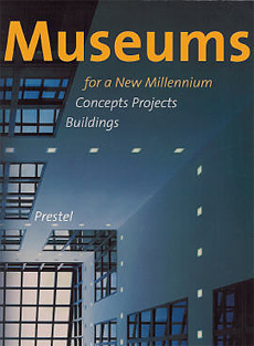 Museums_For_A_New_Millennium