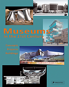 Museums_In_The_21st_Century