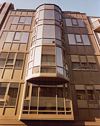 acb_building