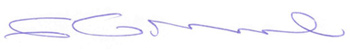 anniversary-brief_signature