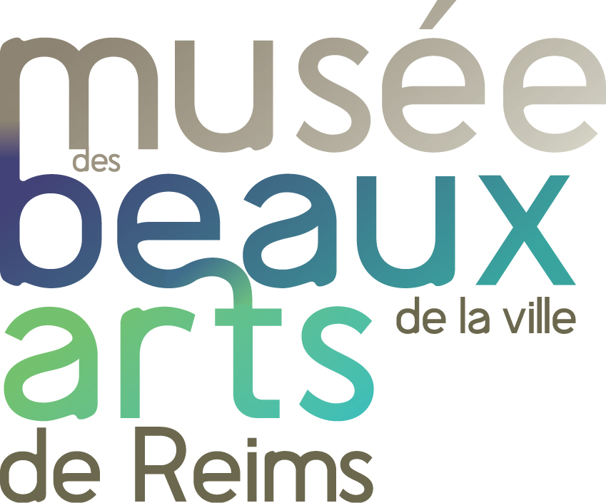 Museum of Fine Arts Reims, France
