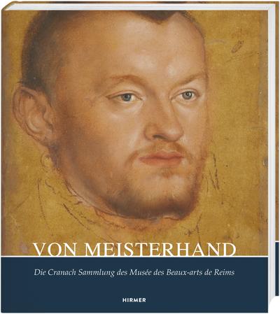 Von Meisterhand Cranach